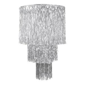 ap3t-silver-fringe-chandelier-000