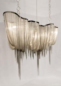 chain-fringe-chandelier_portobello