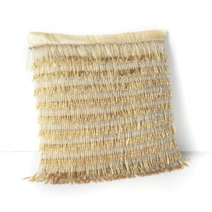 Donna-Karan-beaded-fringe-pillow-510x510