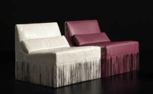 Fringe-Chairs1-510x317