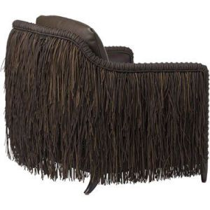 Leather-Fringe-Guernica-Chair-Laura-Kirar-for-McGuire-Furniture