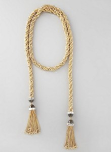 rachel_zoe_long_tassel_end_necklace