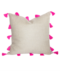 Square_Beige_and_Pink_Tassel_Pillow_large