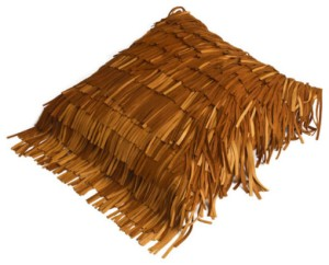 Suede-fringe-pillow-510x412
