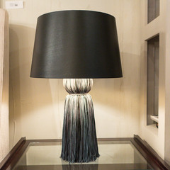 Tassel_Black_Navy_Table_Lamp_-_Arteriors_Home_medium