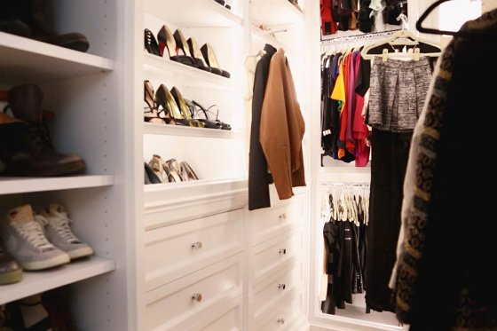 real-housewives-of-new-york-season-7-bethenny-apartment-03