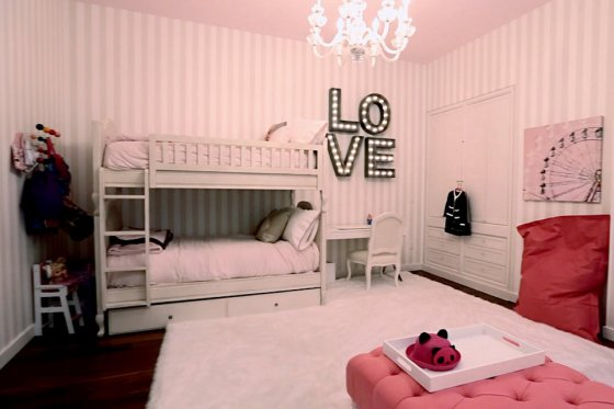 real-housewives-of-new-york-season-7-bethenny-apartment-05