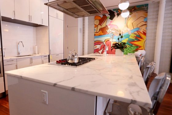real-housewives-of-new-york-season-7-bethenny-apartment-07