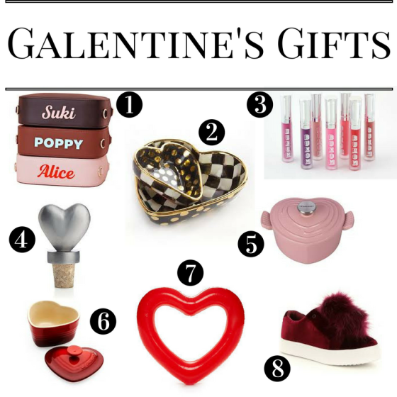 galentines-gifts-copy
