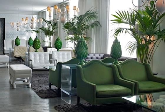 hotel-viceroysantamonica1